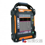 SyncScan 2T4T TOFD 探伤仪